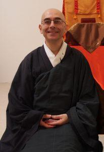 Pascal-Olivier Kyôsei Reynaud