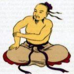 do-in au dojo zen de Narbonne