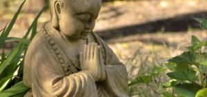 Shigu seigan mon – Les quatre voeux