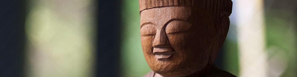 Méditation Zen Narbonne