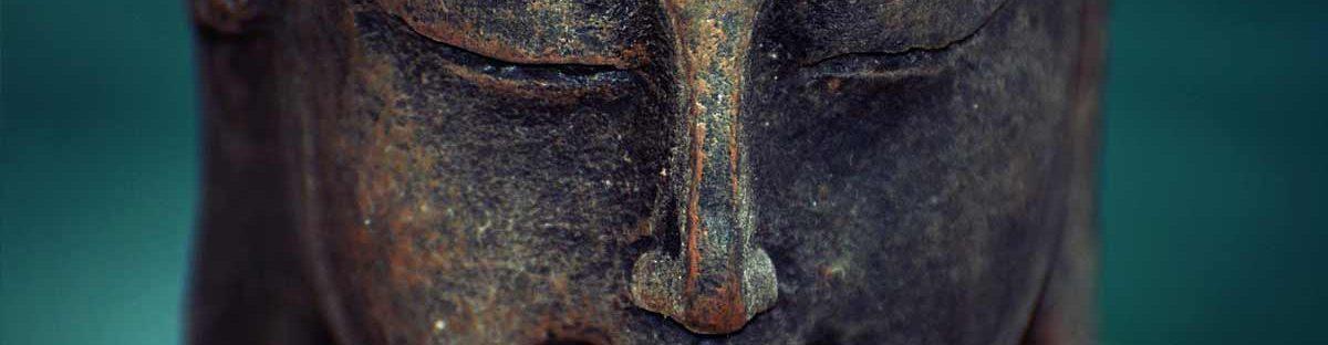 Méditation Zen à Narbonne