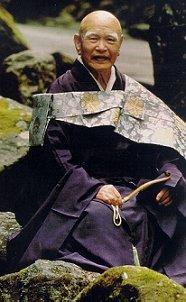 Zuigaku Rempô Niwa Zenji