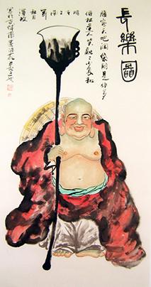 Méditation zen au quotidien, Vivre en éveil, la voie du zen.